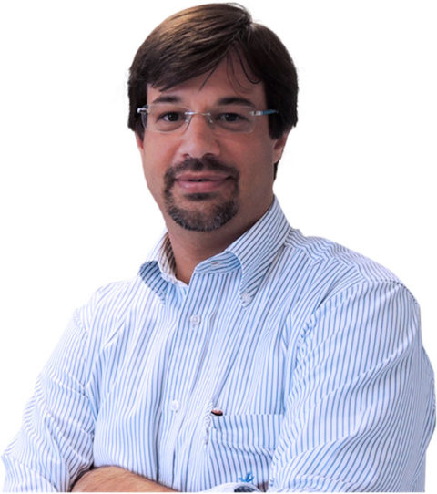 Dr. Cássio Andreoni.